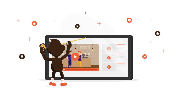 Zanimal Prod_Article blog- 5 indicateurs pour mesure performance de votre vidéo
